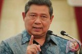 SBY imbau Cagub-Cawagub NTT tak lakukan politik uang