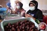 Serikat pekerja di Gunung Kidul minta pengusaha taati ketentuan upah 2021