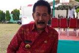 Lampung tuan rumah Jambore Nasional Diabetes 2018