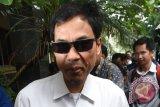 Munarman Jalani Pemeriksaan di Polda Bali Terkait Kasus Fitnah terhadap Pecalang