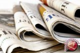 Media Massa diharapkan hindari bahasa gaul