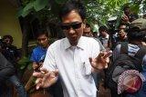 Polda Bali tidak Menahan Munarman karena Kooperatif