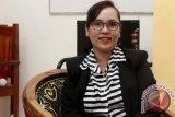 KPU kerahkan TPS mobile untuk pemilih sakit