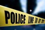 Polisi Selidiki Pemuda Tewas Akibat Tembakan Air Softgun