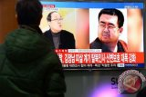 Polisi cari dua wanita WNI saksi pembunuhan Kim Jong-Nam
