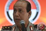 Kadiv Humas: Polisi masih Selidiki Kasus SBY maupun Antasari