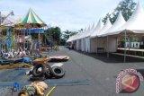 Sambut Hari Jadi Kota Kuala Kapuas, RAPI Expo Siap Digelar
