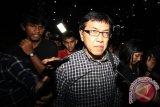 Eks petinggi Garuda Hadinoto Soedigno dipanggil KPK sebagai tersangka