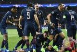 PSG Tundukkan Monaco untuk mencapai final Piala Prancis