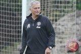 Pemain AS Monaco Fabinho Pantas Direkrut Manchester United