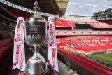 Undian Piala FA diwarnai Derby Merseyside