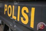Kejahatan di ruas jalan lintas Curup ditangani dua Polsek