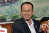 Sekjen Partai Gelora Mahfudz: Ada yang ingin jadikan TWK KPK panggung besar