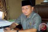 Batasi Mini Market Modern, Kata Legislator Kotim