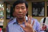 Ketua Bamus Betawi minta polisi proses hukum oknum pegiat ormas hina suku Betawi