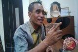 Yanni-Zadrak laporkan anggota Panwas Kabupaten Jayapura ke DKPP