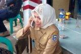 Ini Kesaksian Pegawai Kelurahan Arjuna Tentang Bom Bandung