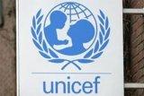 Unicef Apresiasi Program Mengatasi dan Mencegah Kekerasan dan Pelanggaran Seks Anak