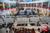Disnaker Mataram Gelar Bursa Kerja Siapkan 1.254 Lowongan