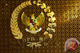 Anggota DPR dukung KPK tertibkan Barang Milik Negara