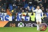 Rio Ferdinand komentari tendangan penalti misterius Ronaldo