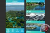 Ini Aplikasi Terbaru Untuk Mengenal Kawasan Konservasi Bahari