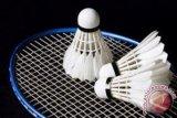 Imbas virus corona, Spanish Para Badminton 2020 dibatalkan