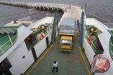 Inspektorat Jenderal Kemenhub temukan proyek pelabuhan mangkrak
