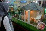 Jateng pacu perumahan berbasis komunitas untuk kurangi