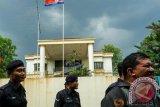 Diplomat Korea Utara Dilarang Keluar dari Malaysia