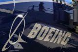 Kecelakaan Mematikan Dorong Boeing Pangkas Produksi Bulanan Jet 737