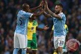 Fernandinho Yakin City Salip Chelsea untuk Juarai Liga Inggris