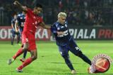 Final Piala Presiden: Perang Pertahanan Versus Penyerangan