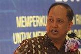 Menristekdikti: Gerakan Kampus Nusantara Mengaji Solusi Menangkal Kekerasan