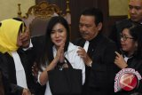Banding Ditolak, Kuasa Hukum Jessica Siapkan Kasasi