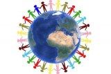 MUI: Islam Ingin Membebaskan Umat Manusia dari Bentuk Perbudakan