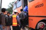 3.340 karyawan Freeport Indonesia sudah dirumahkan