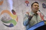 Menpora meminta sinergi promosi Asian Games-Paragames 2018