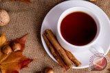 Jenis teh yang bisa obati radang tenggorokan