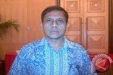 BKSDA Sulut-Gorontalo Awasi Perdagangan Empat Satwa Populasi Terancam