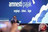 Penunggak Pajak di NTB Dipindah ke Lapas Nusakambangan