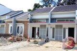 BI optimistis permintaan properti 2020 makin baik