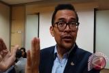 Bos Twitter Indonesia Mundur, Digantikan Novita