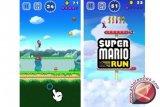 Super Mario Run Bisa Dimainkan di Android