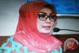 BKD Sultra Tidak Proses Perpindahan Guru