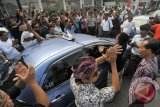 YLKI: Taksi Online belum Mampu menjawab Kebutuhan Konsumen
