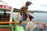 Pesawaran targetkan destinasi wisata unggulan Lampung