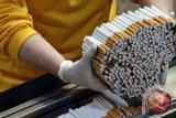 Dua Industri rokok  di Jatim dan Jateng  disomasi konsumen