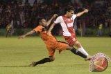 Rasyid Bakri Berpeluang Dimainkan Lawan Madura United