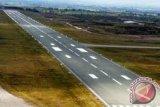 Perluasan Bandara Rokot Mentawai Dimulai 2018